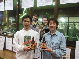 20100409-hideji-09.jpg
