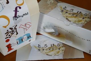 oshikawa2010-01.jpg