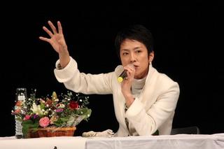 renho-wiki.jpg