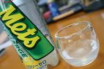 yodaraji-20100718-04.jpg
