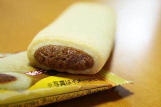yodaraji-20101121-03.jpg