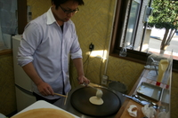 yodaraji-20101212-04.jpg