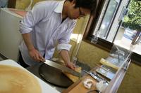 yodaraji-20101212-06.jpg