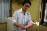 yodaraji-20101212-07.jpg