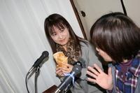 yodaraji-20101212-13.jpg
