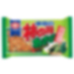 yodaraji-nandesyou01.jpg