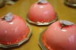 yodaraji-sweet03.jpg