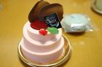 yodaraji-sweet08.jpg