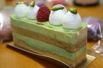 yodaraji-sweet15.jpg
